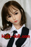 1638109 thum 1 - Buy a popular love doll
